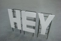 34_hey_02