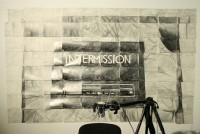 37_mission_01