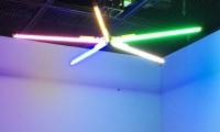 lightfan