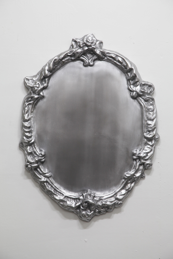 web_portrait_of_mirror01_01