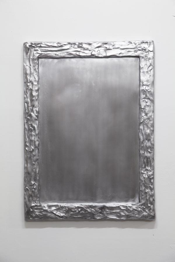web_portrait_of_mirror02_01