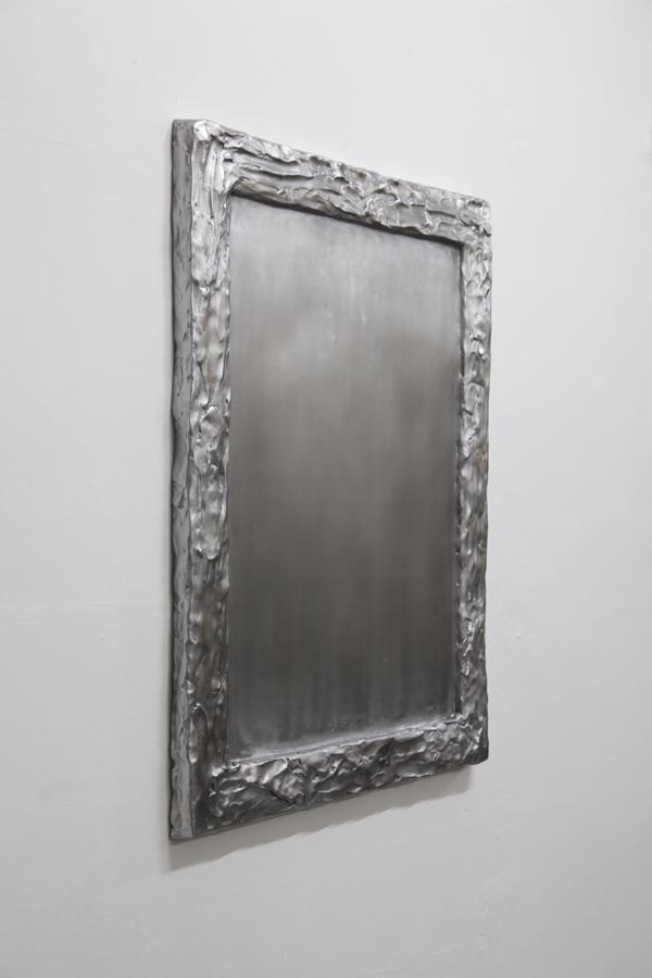 web_portrait_of_mirror02_02