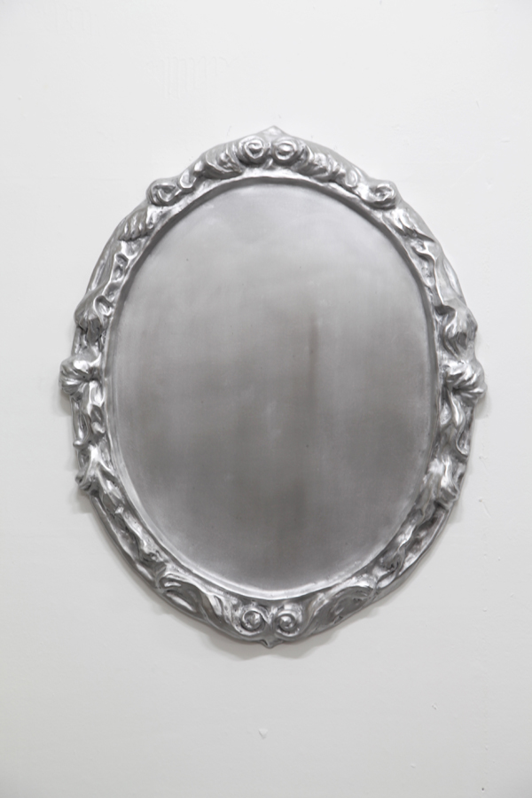 web_portrait_of_mirror03_01