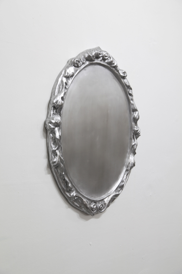 web_portrait_of_mirror03_02