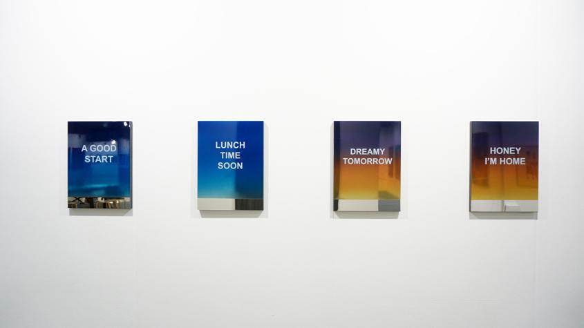 LWW_text series