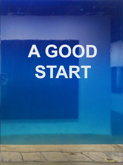 a_good_start01