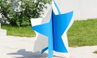 dancing_star_blue01
