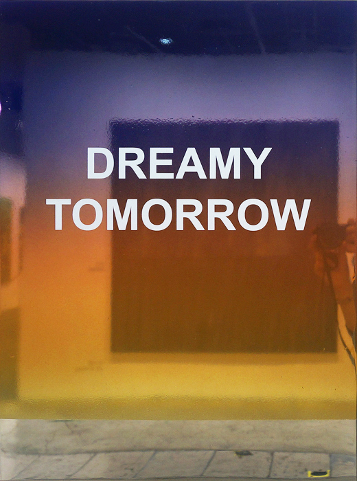 dreamy_tomorrow01
