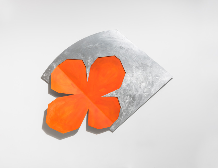 hidden_clover_orange01