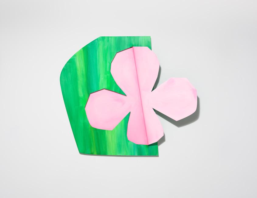 hidden_clover(pink)