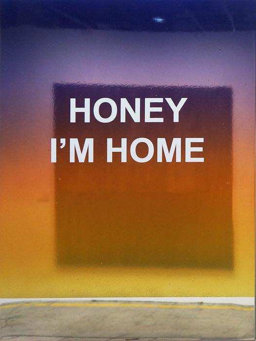 honey_im_home01