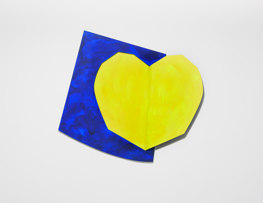 light_heart_yellow01