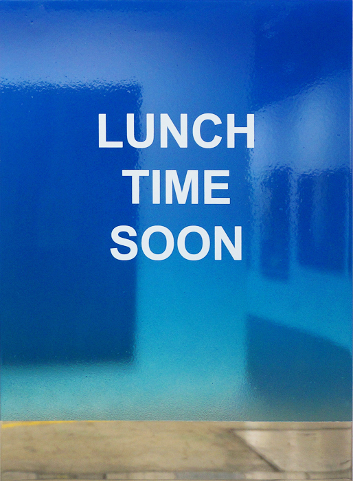 lunch_time_soon01