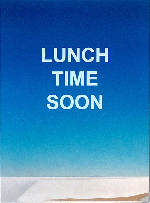 wonwoolee_lunch_time_soon