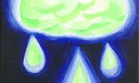 raindrop_crop