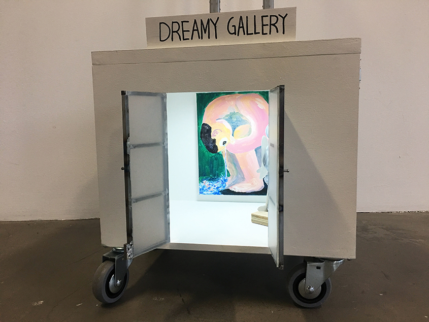 dreamy_gallery03_wonwoolee